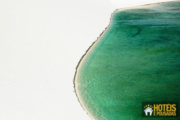 duna lagoa