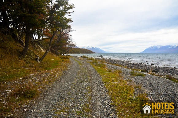 estrada lago fagnano