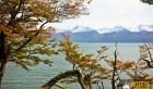 lago fagnano
