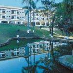 Hotéis e Pousadas na Serra Negra